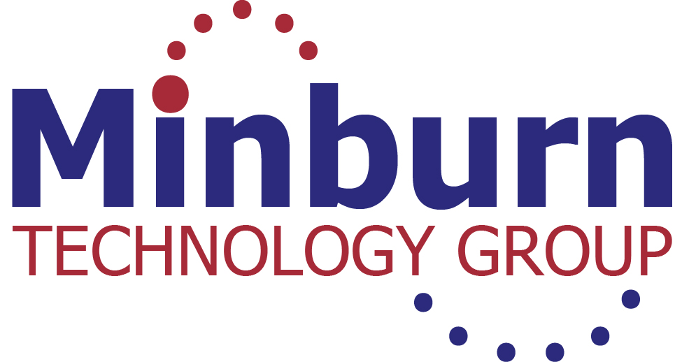 Minburn Technology Group, LLC logo